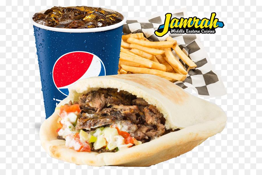 Descarga gratuita de Shawarma, Falafel, Kebab Imágen de Png