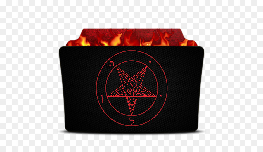 Descarga gratuita de Lucifer, Iconos De Equipo, Directorio Imágen de Png