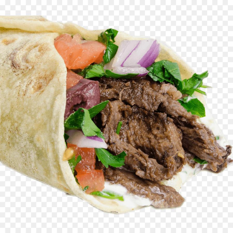 Descarga gratuita de Shawarma, Cocina Mediterránea, La Cocina Libanesa imágenes PNG