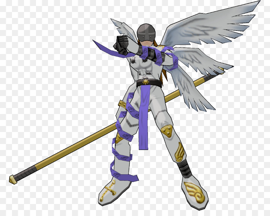Descarga gratuita de Digimon World Data Squad, Digimon World, Digimon World 3 Imágen de Png