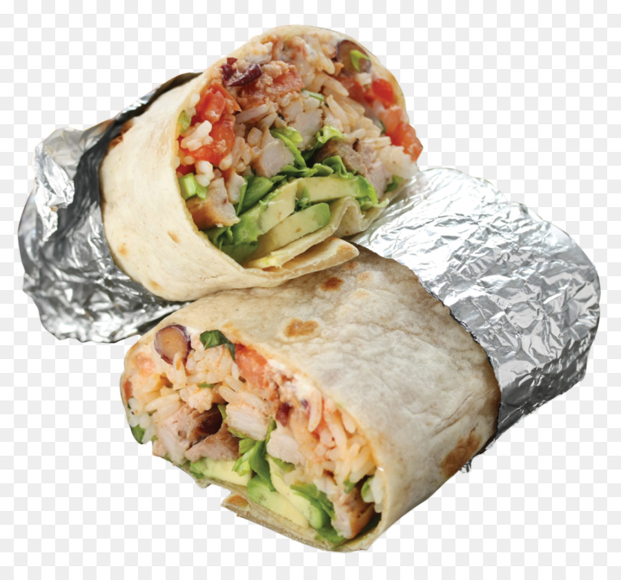 Descarga gratuita de Barbacoa De Pollo, Barbacoa, Burrito Imágen de Png