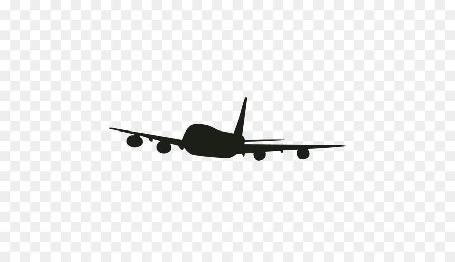 Descarga gratuita de Vuelo, Avión, Aviones Imágen de Png