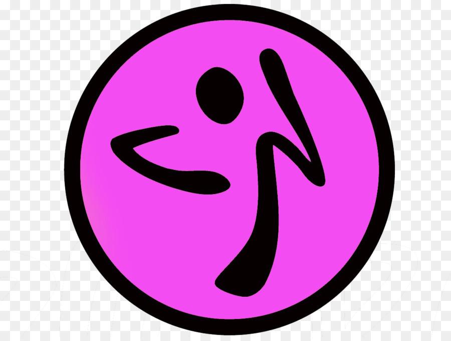 Descarga gratuita de Zumba Fitness 2, Zumba Kids, Zumba Imágen de Png