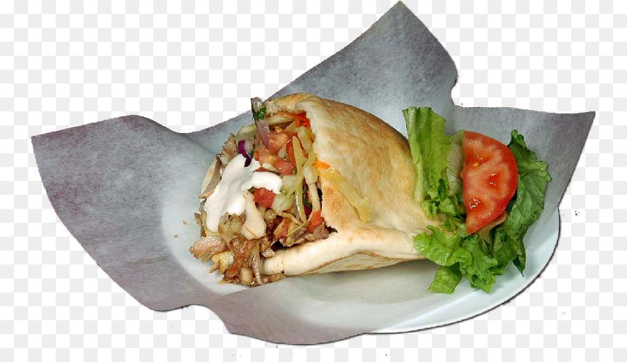 Descarga gratuita de Shawarma, Pita, Envuelva Imágen de Png