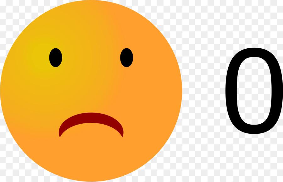 Descarga gratuita de Smiley, Emoticon, Iconos De Equipo imágenes PNG