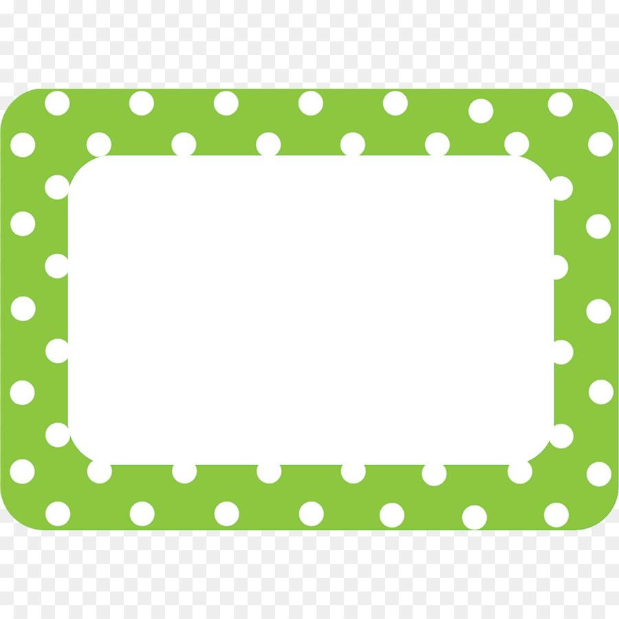 Descarga gratuita de Polka Dot, Polka, Azul Imágen de Png