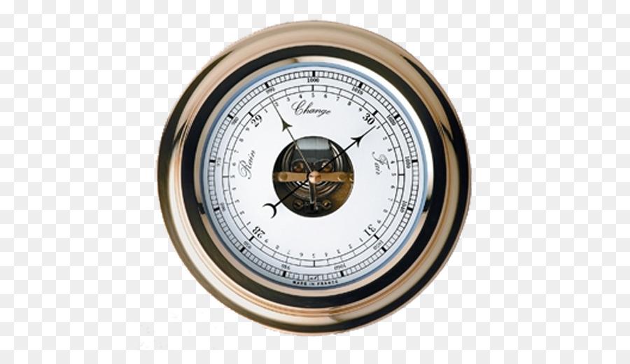 Descarga gratuita de Barómetro, La Presión Atmosférica, La Presión Imágen de Png