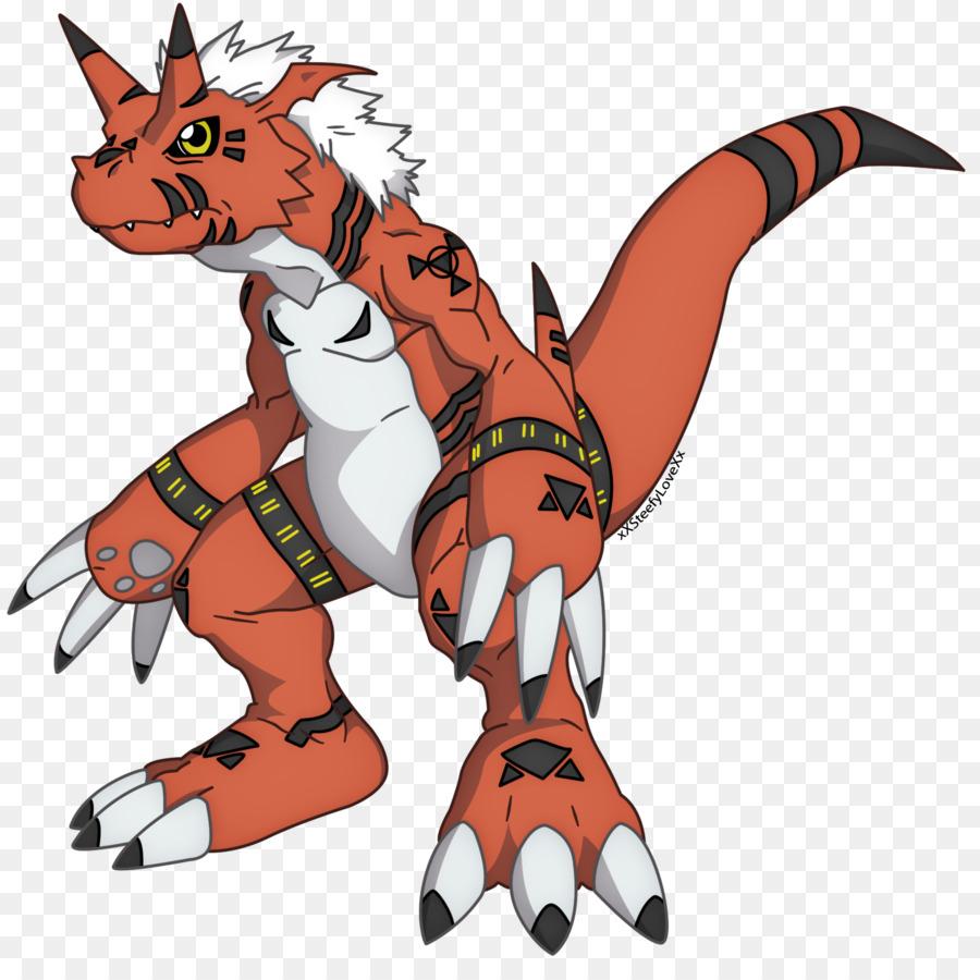 Descarga gratuita de Digimon World 3, Gatomon, Guilmon Imágen de Png