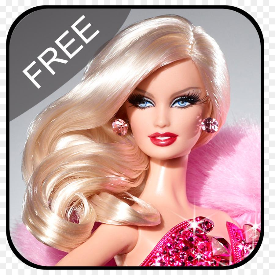 Descarga gratuita de Barbie, Ken, Casa De Muñecas imágenes PNG