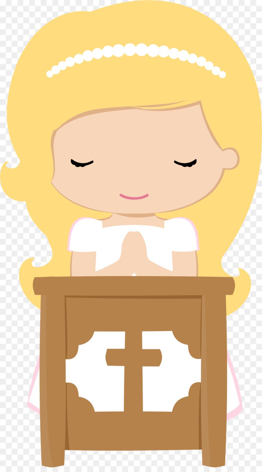 Descarga gratuita de La Primera Comunión, Niño, Eucaristía Imágen de Png