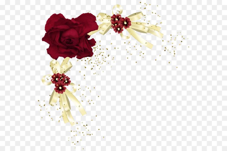 Descarga gratuita de Flor, Rojo, Rosa Imágen de Png