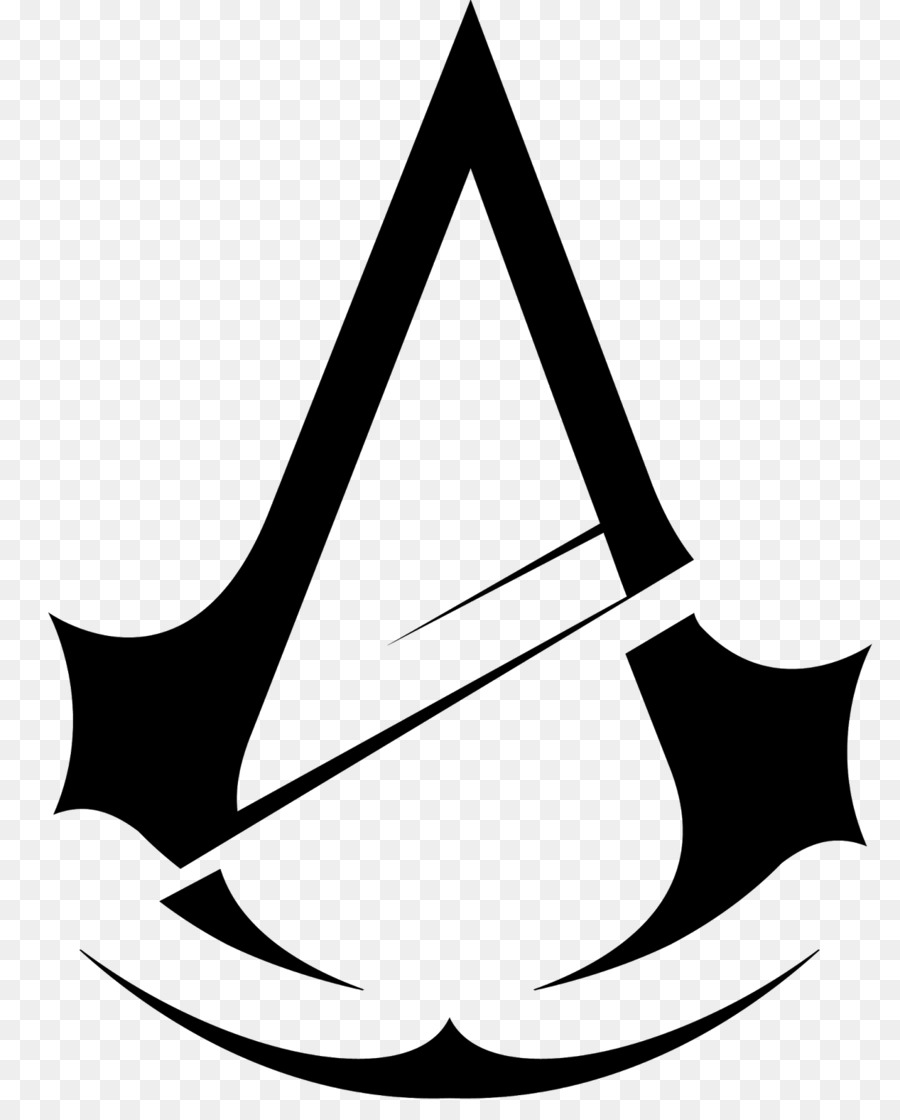 Descarga gratuita de Assassins Creed Unity, Assassins Creed, Assassins Creed Orígenes Imágen de Png