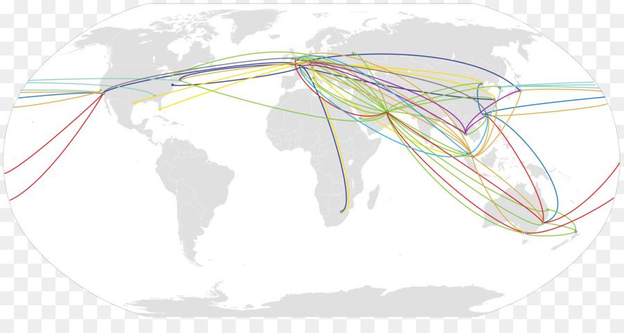 Descarga gratuita de Airbus A380, Avión, El Aeropuerto Internacional De Dubái Imágen de Png