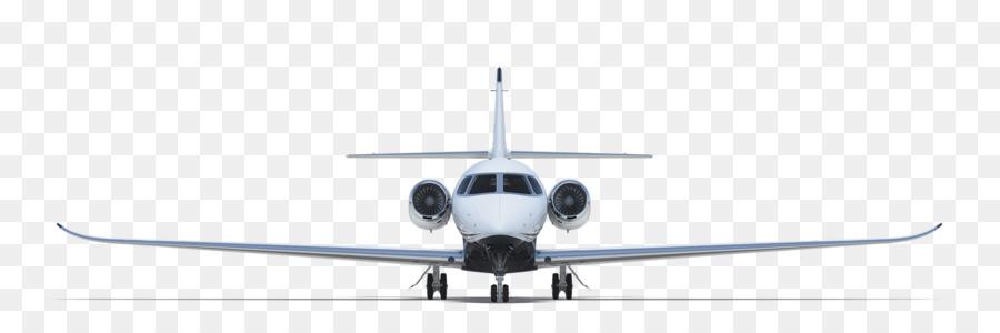 Descarga gratuita de Aviones, Los Viajes Aéreos, Vuelo imágenes PNG