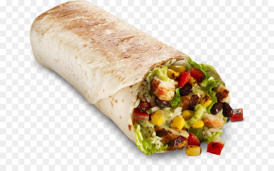 Descarga gratuita de Burrito, Taco, Nachos imágenes PNG