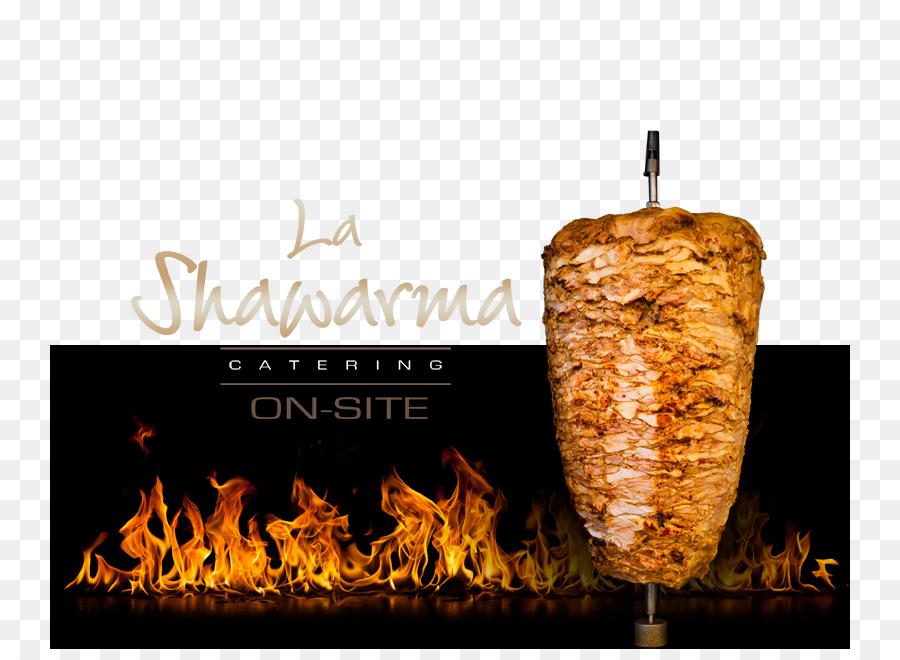 Descarga gratuita de Shawarma, Kebab, Rey Shawarma imágenes PNG