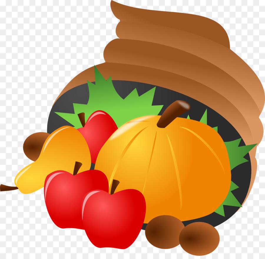 Descarga gratuita de Día De Acción De Gracias, Turquía, Iconos De Equipo Imágen de Png