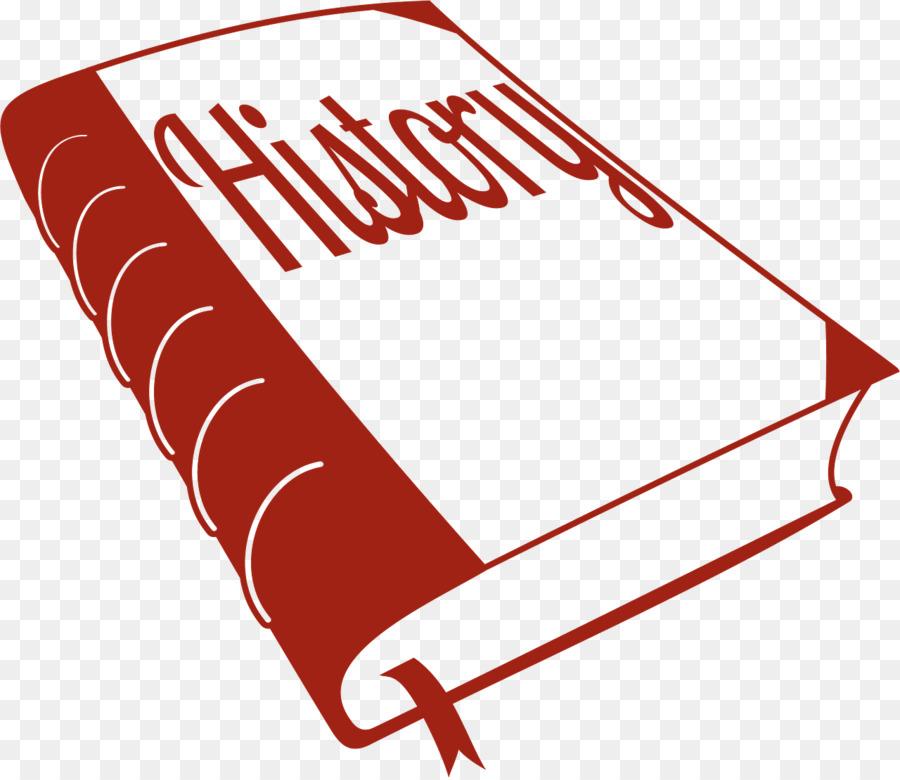 La Historia Libro Dibujo Imagen Png Imagen Transparente Descarga Gratuita