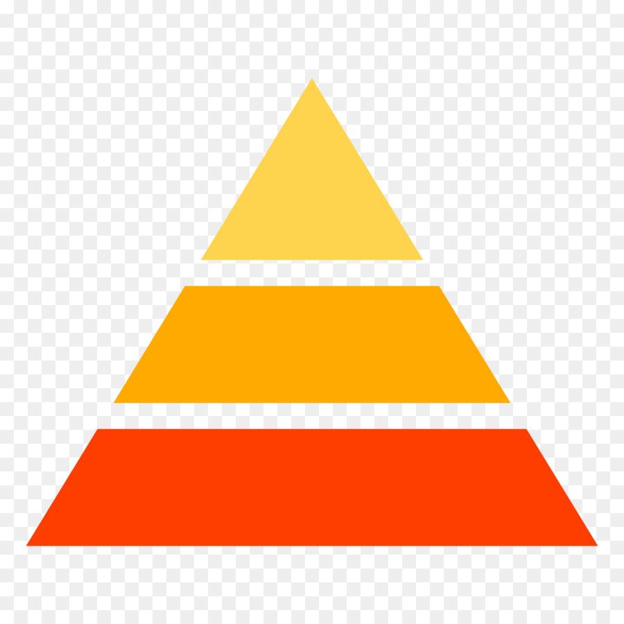 Descarga gratuita de Las Pirámides De Egipto, Iconos De Equipo, Pirámide imágenes PNG
