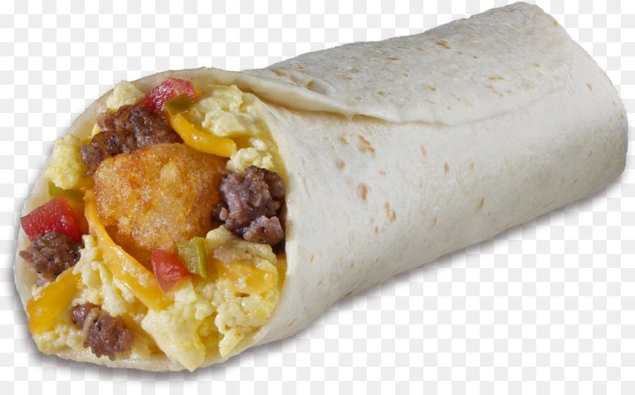 Descarga gratuita de Burrito, Envuelva, La Cocina Mexicana imágenes PNG