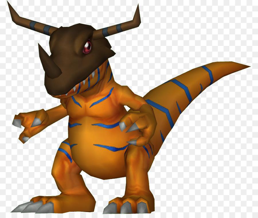 Descarga gratuita de Digimon Masters, Digimon Rumble Arena, Agumon Imágen de Png