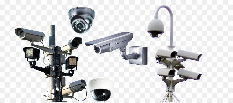 Descarga gratuita de Vigilancia, Closedcircuit Televisión, Seguridad imágenes PNG
