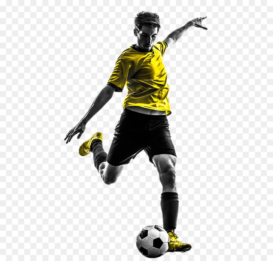 Descarga gratuita de El Deporte, Los Deportes Profesionales, Atleta imágenes PNG