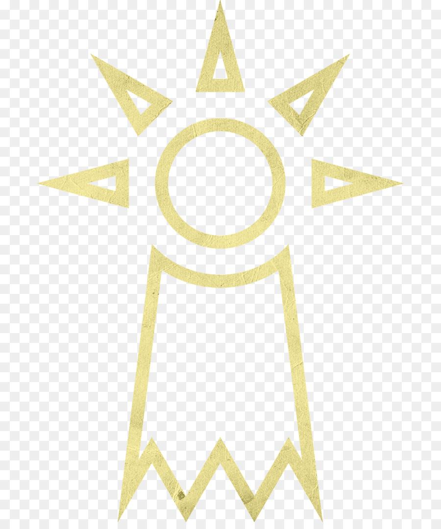 Descarga gratuita de Digimon Masters, Digimon Adventure, T K Takaishi Imágen de Png