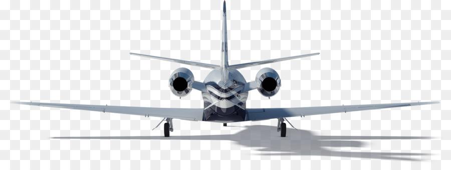 Descarga gratuita de Aviones, Los Viajes Aéreos, Avión imágenes PNG