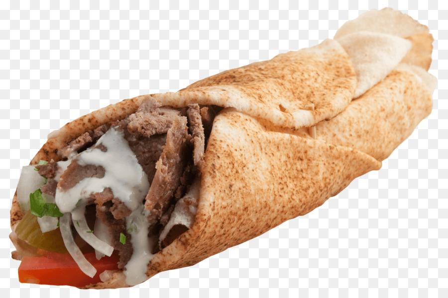 Descarga gratuita de Shawarma, Kebab, La Cocina De Oriente Medio imágenes PNG