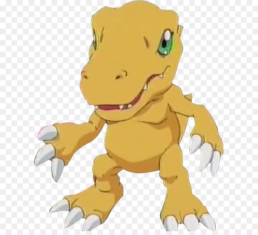Descarga gratuita de Agumon, Digimon Story Perdido De La Evolución, Gomamon Imágen de Png