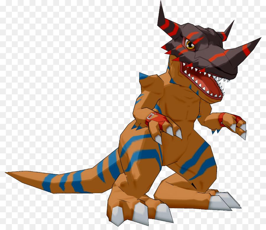 Descarga gratuita de Digimon World Data Squad, Digimon Story Cyber Sleuth, Digimon World Imágen de Png