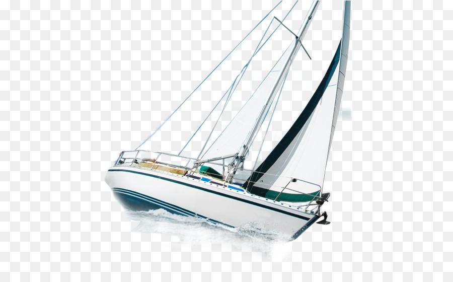 Descarga gratuita de Velero, Barco De Vela, Barco Imágen de Png