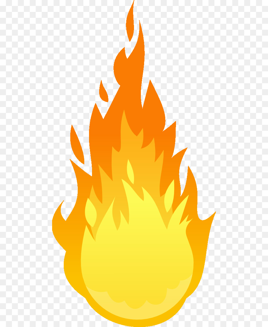 Descarga gratuita de Fuego, Llama, Iconos De Equipo imágenes PNG