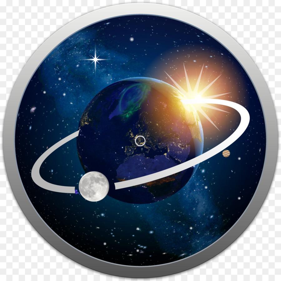 Descarga gratuita de La Tierra, La Astronomía, Cosmos imágenes PNG