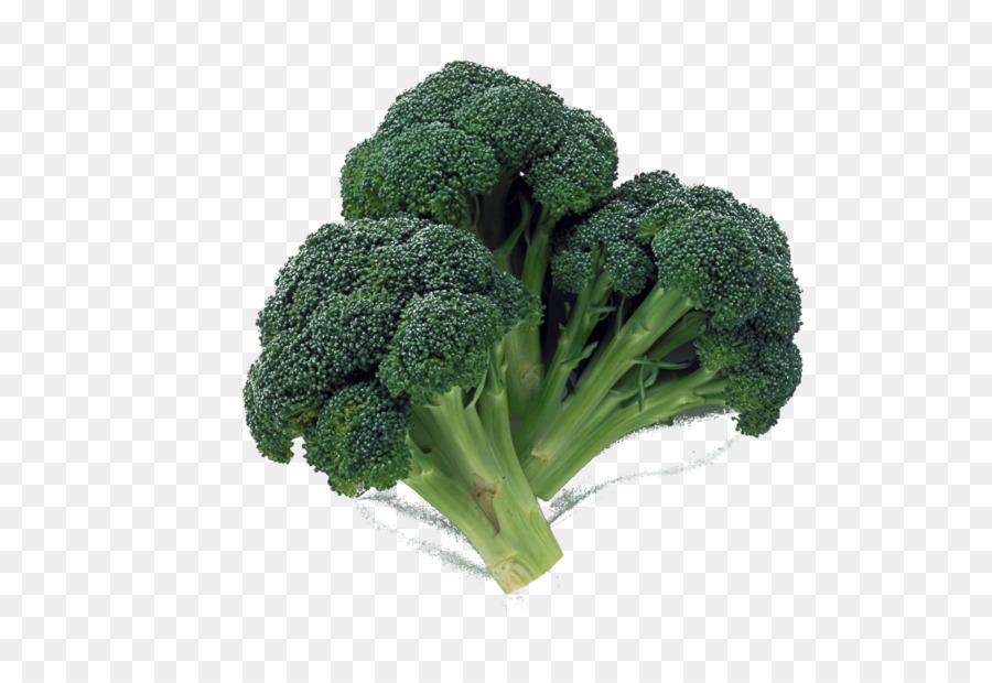 Descarga gratuita de Fukaya, Brócoli, Vegetal imágenes PNG
