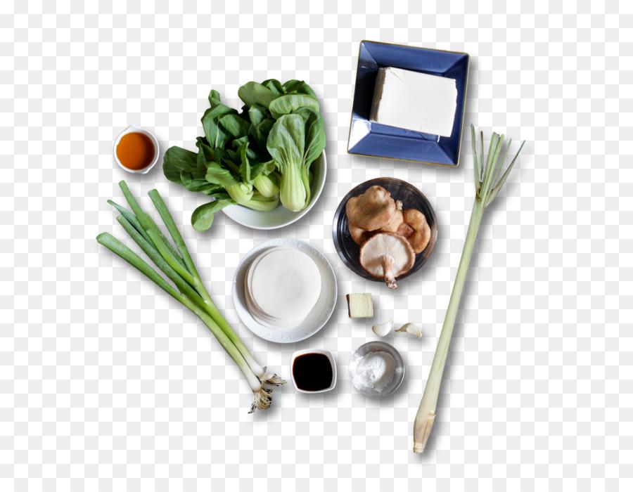 Descarga gratuita de Cocina Vegetariana, Ravioli, Cocina Asiática imágenes PNG