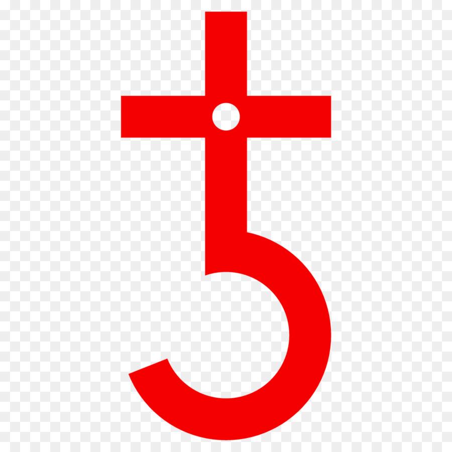 Descarga gratuita de Rituales Satánicos, El Satanismo, Símbolo imágenes PNG