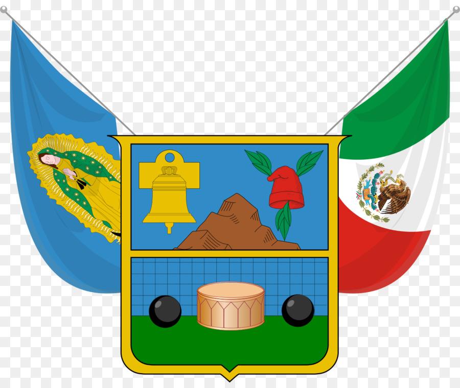 Descarga gratuita de Hidalgo, Guerra De Independencia De México, Bandera Imágen de Png