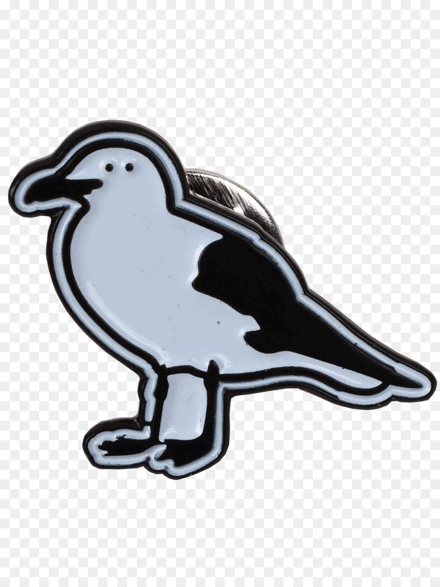 Descarga gratuita de Pájaro, Ganso, Cygnini Imágen de Png