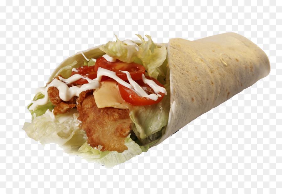 Descarga gratuita de Envuelva, Shawarma, Burrito imágenes PNG