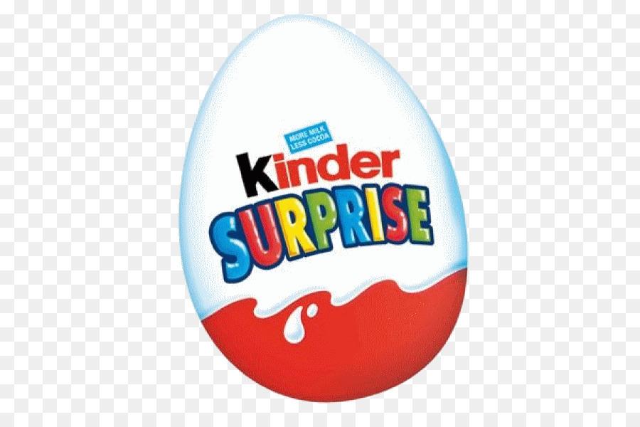 Descarga gratuita de Kinder Sorpresa, Kinder Chocolate, Kinder Bueno imágenes PNG