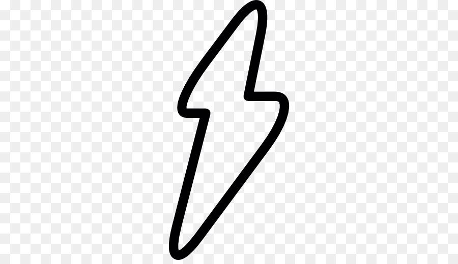Descarga gratuita de Rayo, Thunder, Thunderbolt Imágen de Png