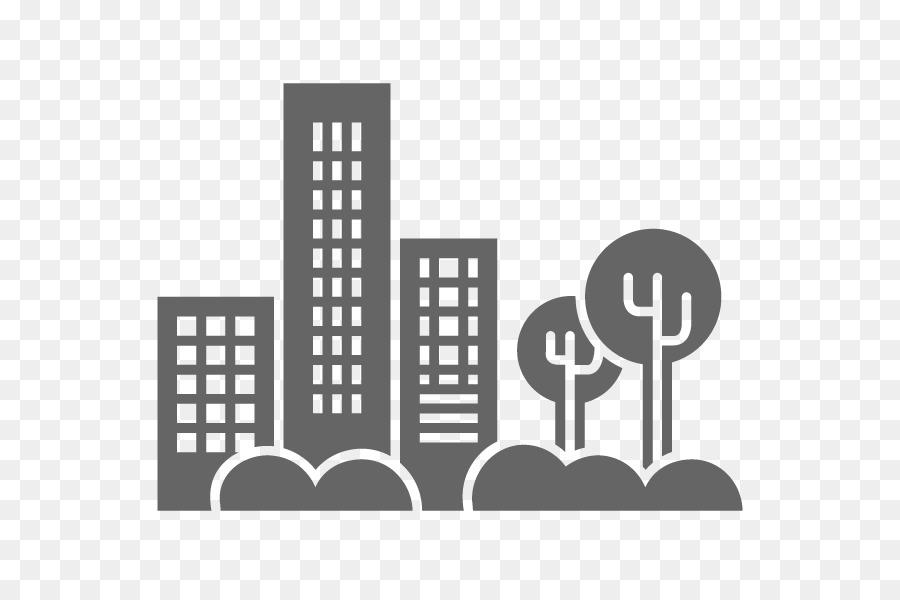 Descarga gratuita de La Ciudad De México, Iconos De Equipo, Ciudad Imágen de Png