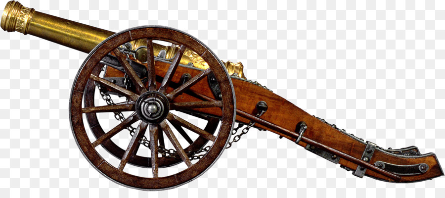 Descarga gratuita de La Artillería, Arma, Software De Computadora Imágen de Png