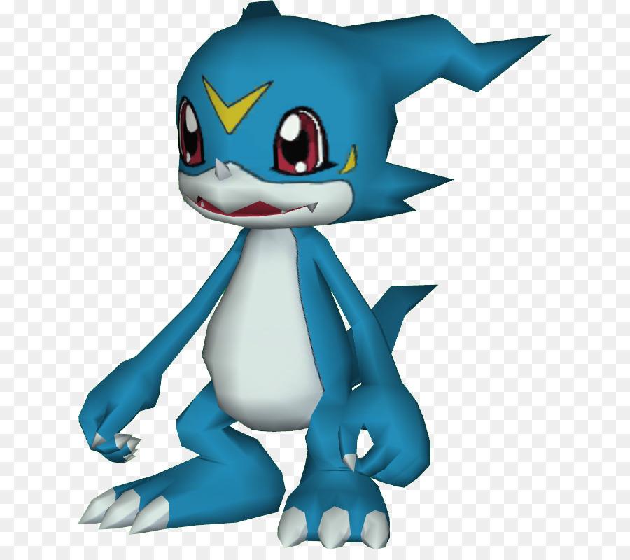 Descarga gratuita de Digimon Masters, Digimon World 3, Digimon Rumble Arena Imágen de Png