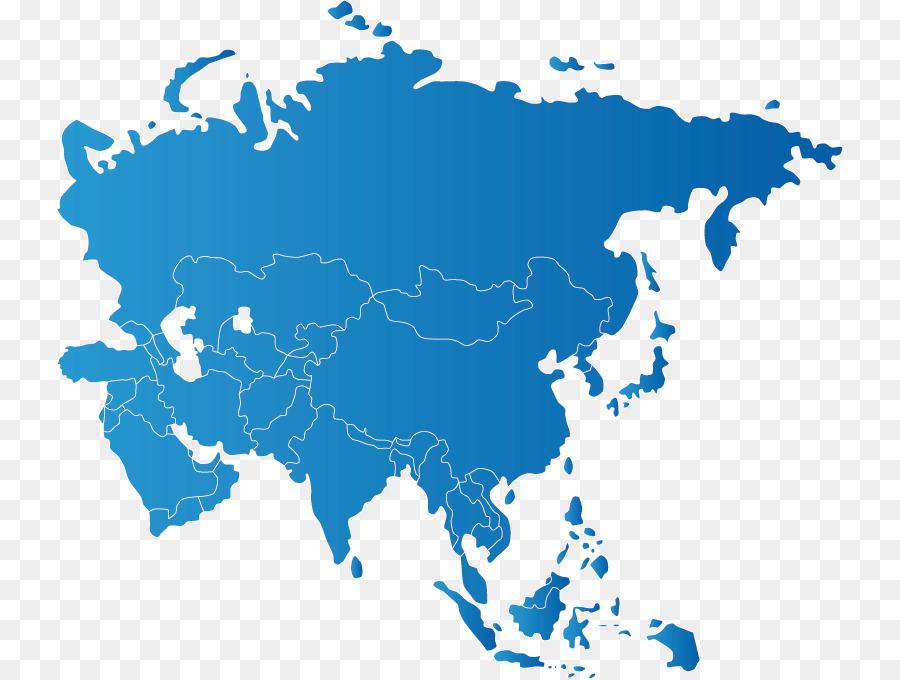 Descarga gratuita de Mundo, Mapa Del Mundo, Mapa imágenes PNG