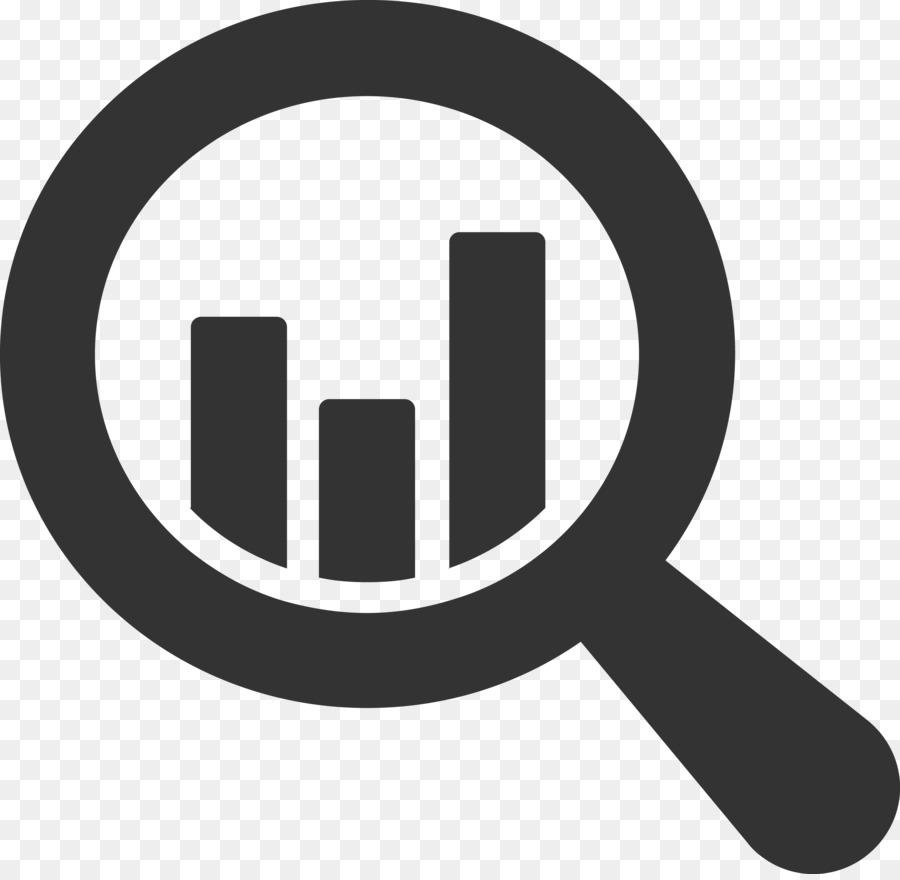 iconos de equipo analisis el analisis de los datos imagen png imagen transparente descarga gratuita iconos de equipo analisis el analisis