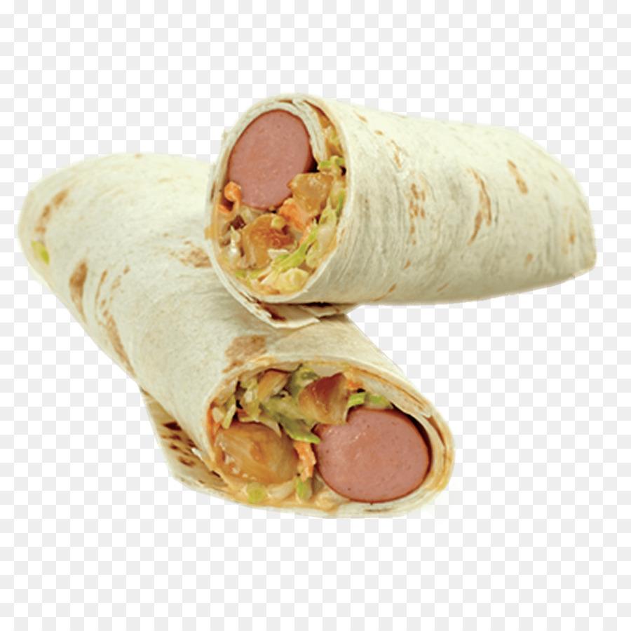 Descarga gratuita de Shawarma, Envuelva, Perro Caliente imágenes PNG