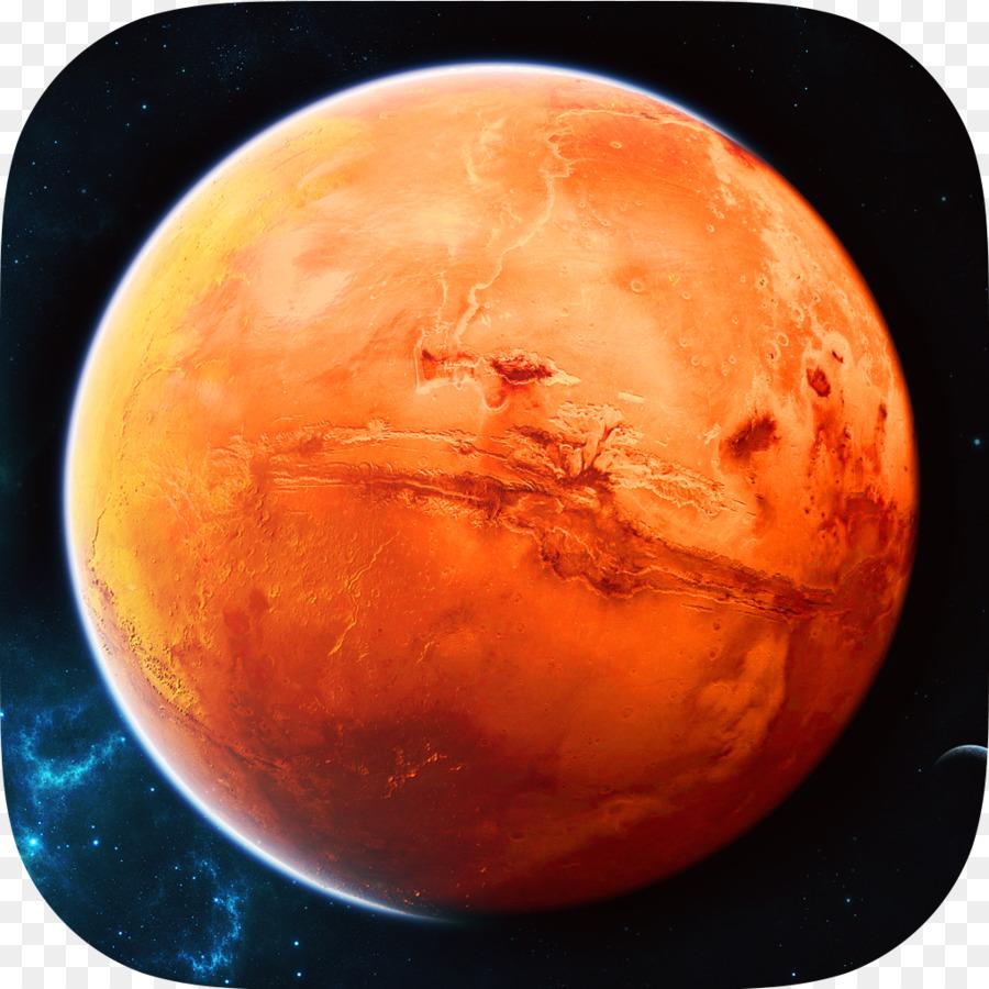 Descarga gratuita de La Tierra, Marte, Planeta imágenes PNG